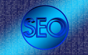 New England Online Marketing offers SEO services for local New England businesses