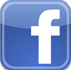 New England Online Marketing helps local businesses on Facebook