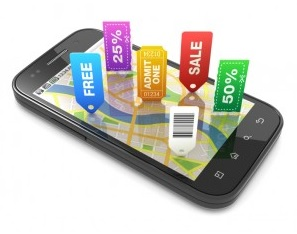 New England Online Marketing helps local businesses with their mobile marketing needs