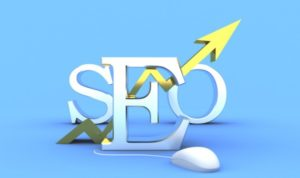 New England Online Marketing offers SEO Services to local businesses