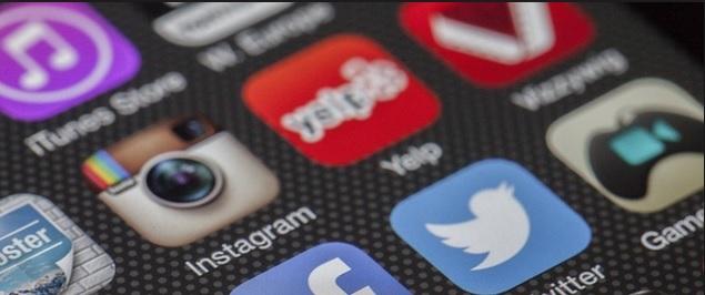 social-media-background-for-New-England-Online-Marketing